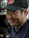 Afis Ang Lee
