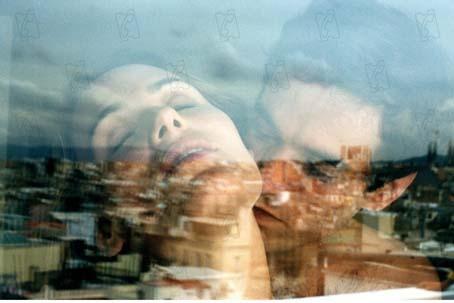 Ispanyol Pansiyonu : Fotograf