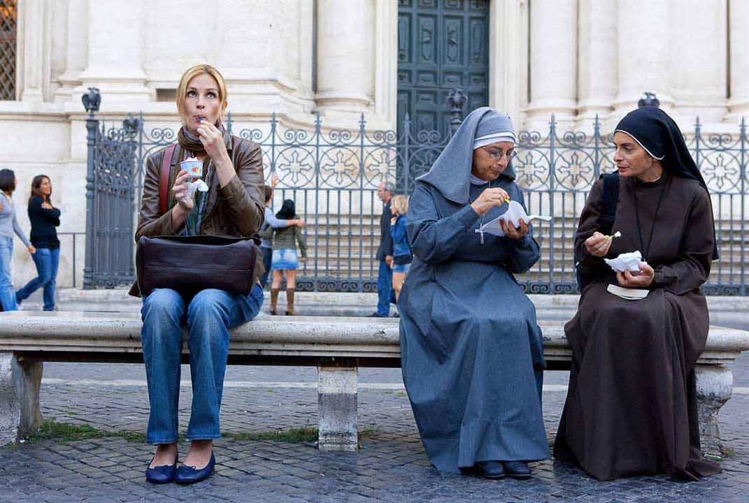 ye dua et sev ile ilgili görsel sonucu
