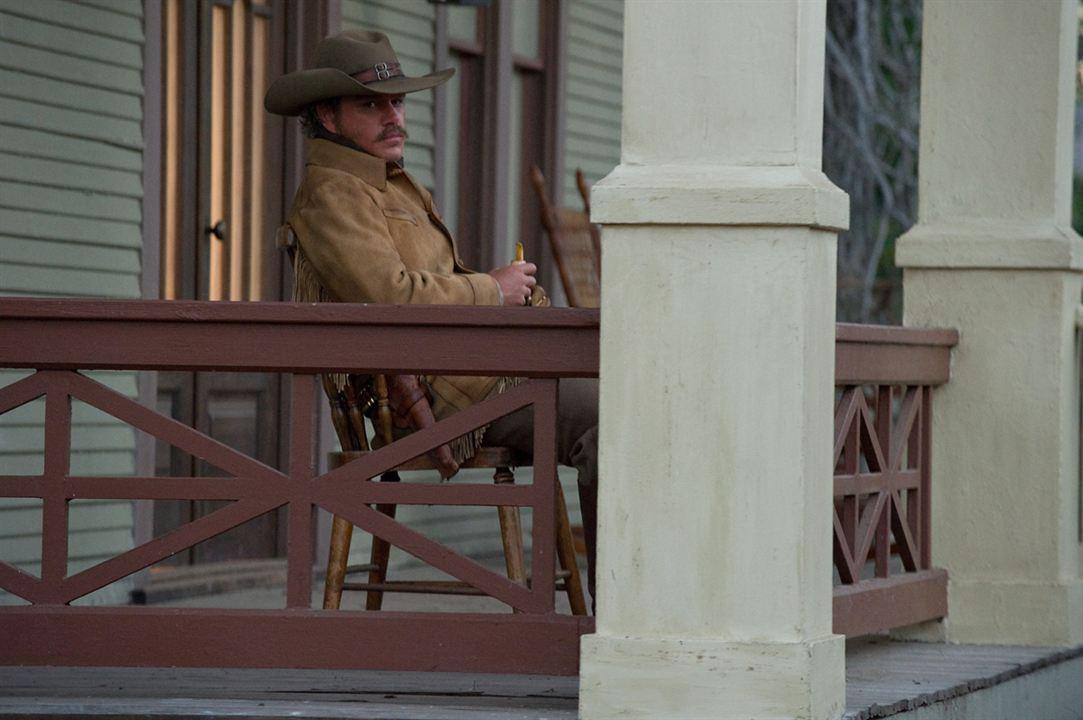 Iz Pesinde : Fotograf Matt Damon