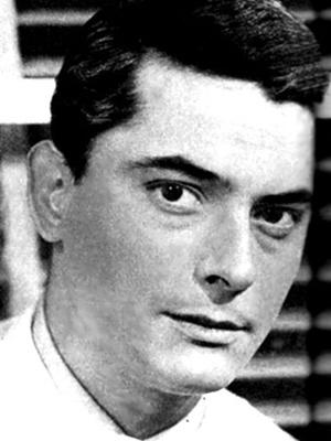 Afis François Guérin