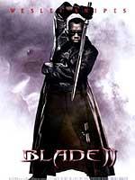Blade 2 : Afis
