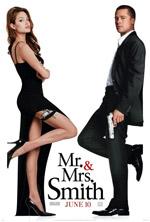 Bay & Bayan Smith : Afis