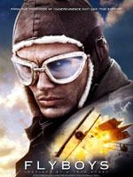 Kahraman Pilotlar : poster
