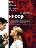 Scoop : Afis