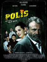 Polis : poster