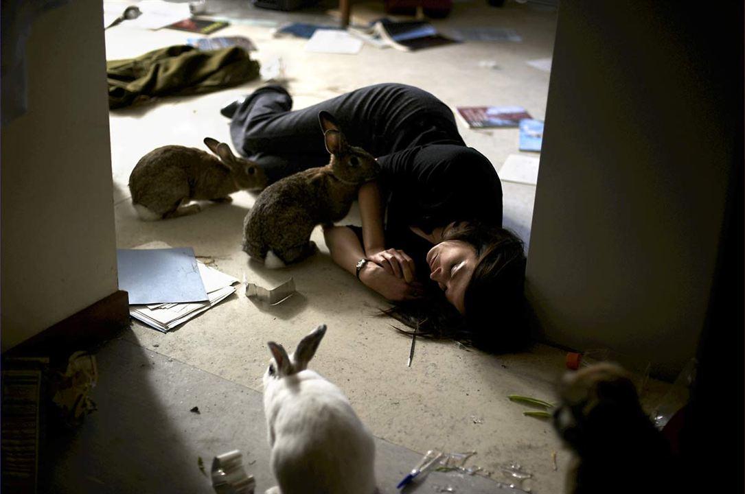 Yeryüzündeki Son Ask : Fotograf Eva Green