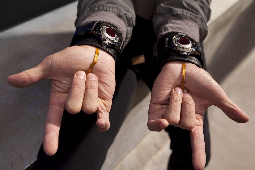 Inanilmaz Örümcek Adam : Fotograf Andrew Garfield, Marc Webb