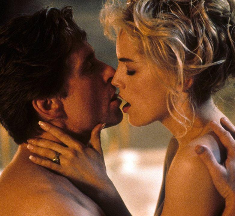 Temel İçgüdü (1992)