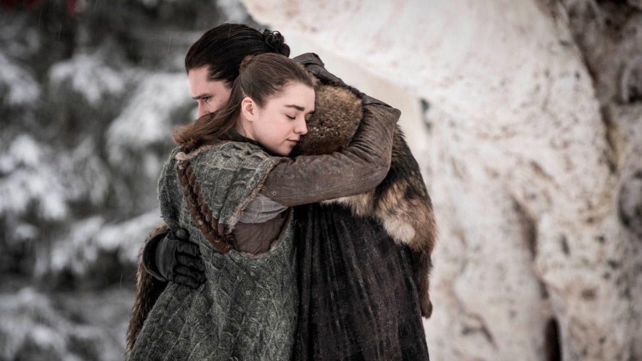 Game Of Thronesun Devam Dizilerinden Biri Iptal Oldu Haberler