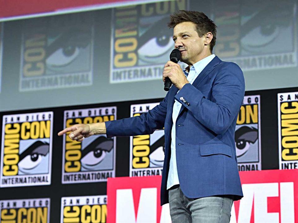 Marvel'ın 4. Aşamasında Hangi Projeler Var?