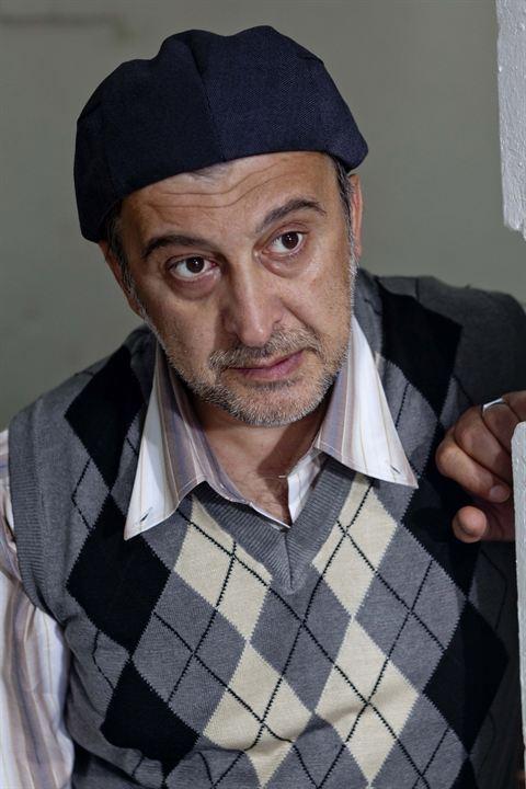Sag Salim 2: Sil Bastan : Fotograf