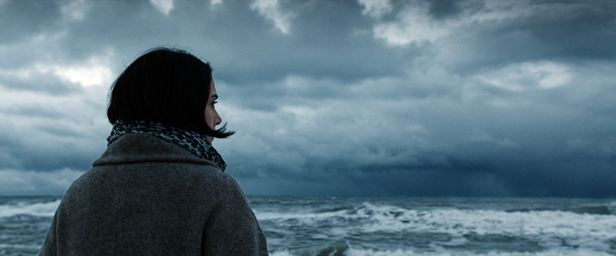 Tereddüt : Fotograf Funda Eryigit