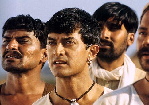 Bir Zamanlar Hindistanda Resimleri Fotoğraf 8 Beyazperdecom