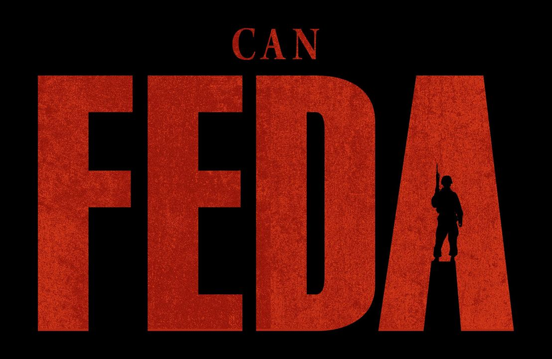 Can Feda : Afis