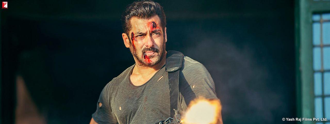 Fotograf Salman Khan