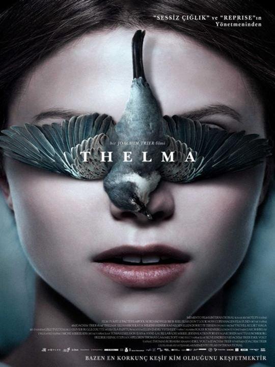 Thelma : Afis