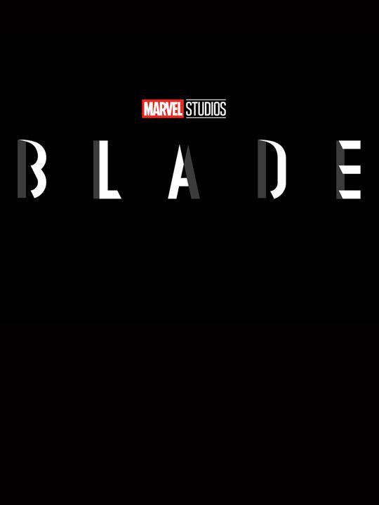Blade : Afis