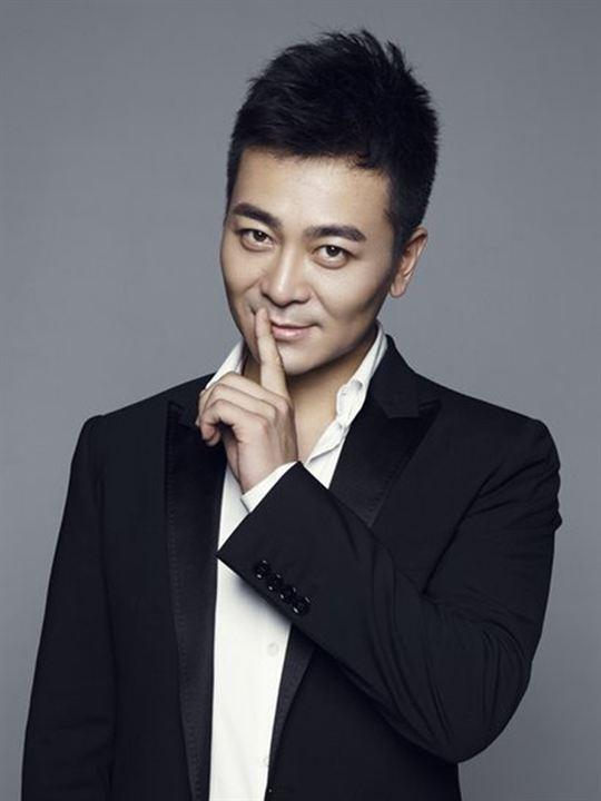 Afis Yue Wu