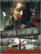 Vampir Cehennemi