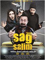 Sağ Salim