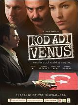 Kod Adı : Venüs