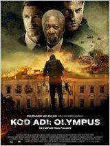 Kod Ad&#3