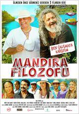 Mandıra Filozofu Fragmanı Full HD  Film İzle