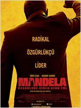 Mandela: Özgürlüğe Gi