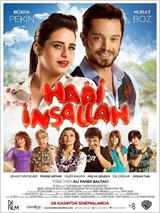 Hadi.Insallah.2014Full Hd İzle