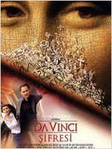 Da Vinci &#35