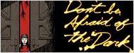 """""""Don't Be Afraid Of The Dark"""" Filminden İlk Tam Fragman!"""