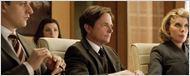 Michael J. Fox 'The Good Wife'a Dönüyor