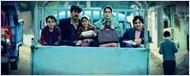 Göç ve Göçmen Filmleri