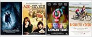 16 Aralık Haftasının Filmleri!