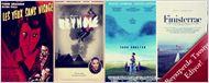 Beyazperde Yazarlarından !f 2012 Tavsiyeleri