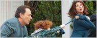 Billy Crystal 'Parental Guidance' İle Dönüyor!