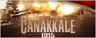 Çanakkale 1915 Zirveyi Bırakmıyor!