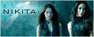 The Carrie Diaries ve Nikita'ya Yeni Sezon Onayı Çıktı