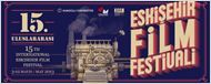 15.Uluslararası Eskişehir Film Festivali Devam Ediyor