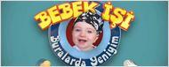Show Tv'den Yeni Dizi; Bebek İşi [VIDEO]