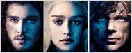 Game of Thrones ve True Blood Ne Zaman Bitecek?