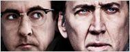 Karanlık Cinayetler (Frozen Ground) Filminden Altyazılı Klip Sadece Beyazperde'de