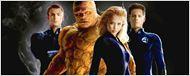 Yeni Fantastik Dörtlü, X-Men İle Buluşabilir