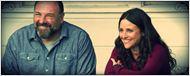 İkinci Bahar Yaşıyor Ömrüm: Olgun Romantik Komediler!