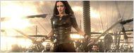 300: Bir İmparatorluğun Yükselişi Filminin Yeni Fragmanı Çıktı