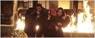 İnadına Yaşamak'ta Bu Akşam: Ali Hayatını Tehlikeye Atıyor