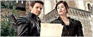 Hansel ve Gretel: Cadı Avcıları Tv'de İlk Kez D-Smart'ta