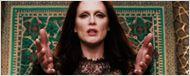 Julianne Moore, Türkiye'nin Reklam Yüzü Oldu