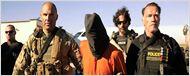Sabotage Filminin Red Band Fragmanı Yayınlandı!